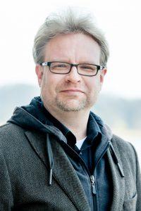 Dr. Steffen Prignitz
