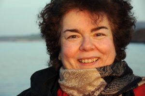 Prof. Dr. Sabine Sonntag