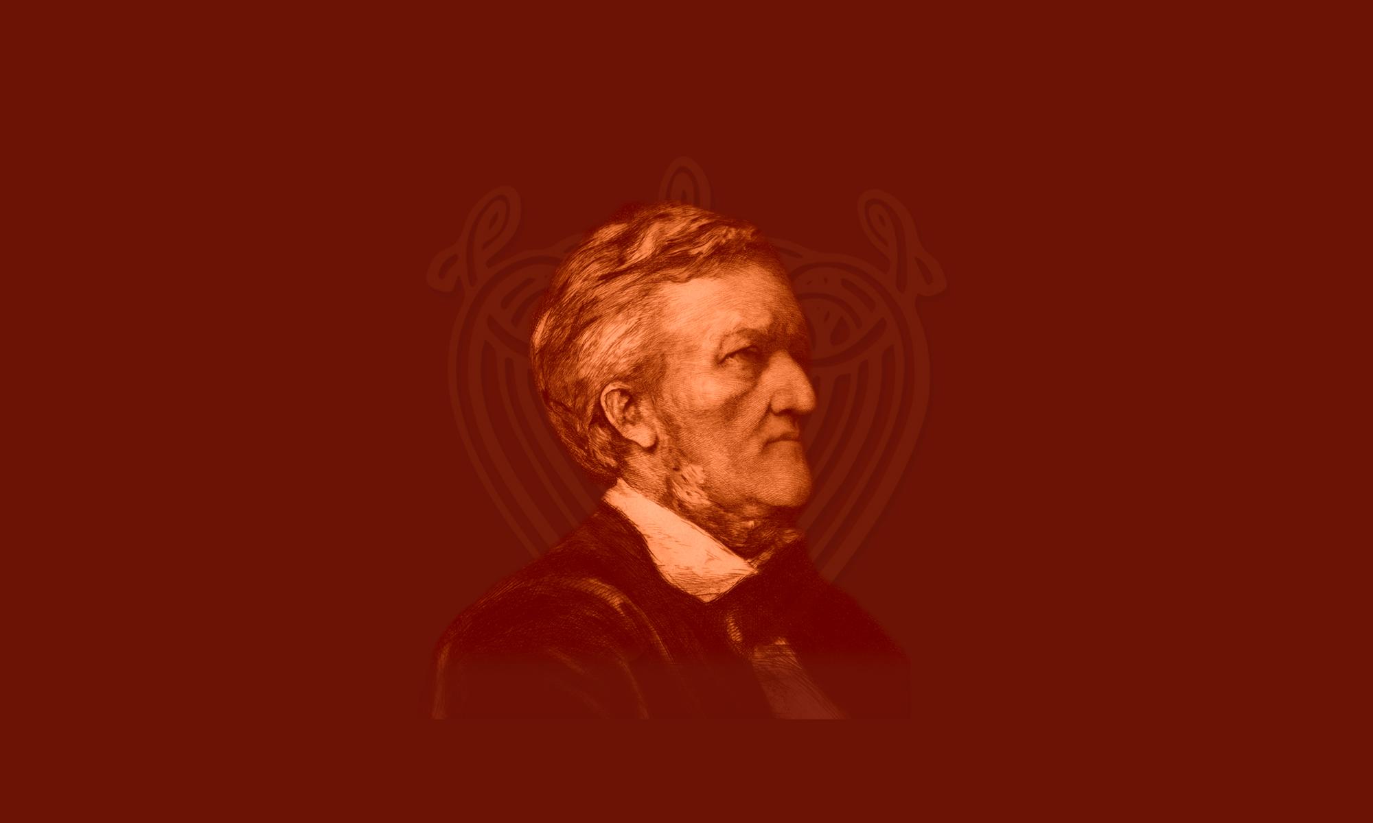 Richard-Wagner-Verband